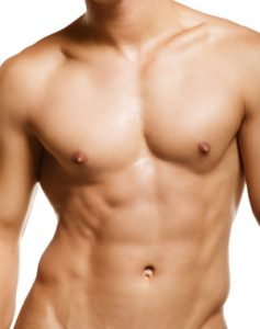 Abdominal Etching (Six Pack Abs) Maryland, Baltimore | Metamorphosis