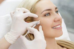 Botox Cosmetic Maryland, Baltimore | Metamorphosis Plastic Surgery